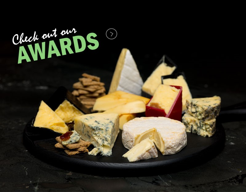 /content/dam/fonterra-brands-new-zealand/kapiti/JAPAN-Kapiti/Home/Home_Awards.JPG