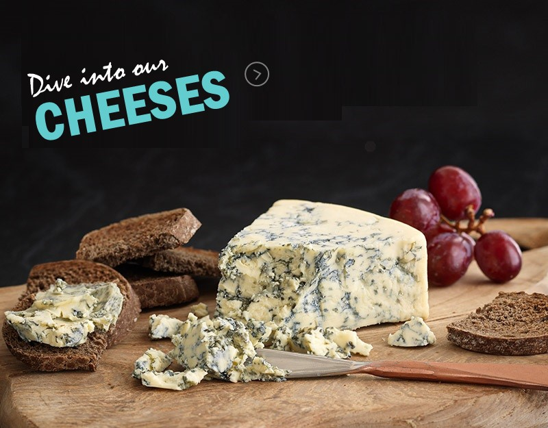 /content/dam/fonterra-brands-new-zealand/kapiti/JAPAN-Kapiti/Home/Home_Cheeses.JPG